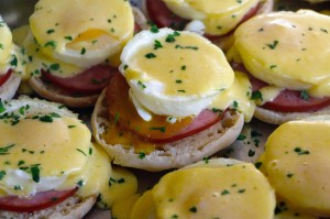 st-petersburg-foodies-brunch-at-gratzzi-italian-grille-26